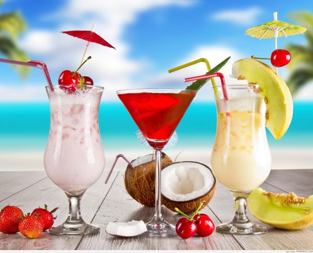 Ăn uống gì để giảm các cơn đau do gout