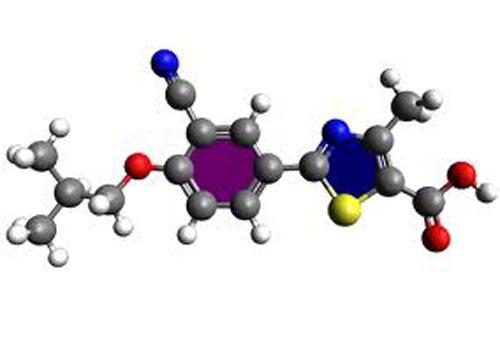 Allopurinol và febuxostat trong điều trị gút! (kỳ 2)