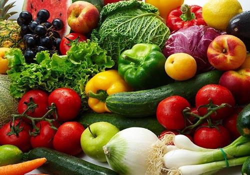 Bệnh gout chế độ ăn uống và sinh hoạt