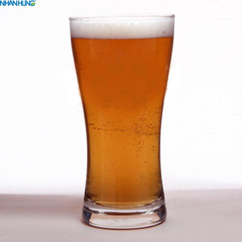 Bệnh gout uống bia rượu được không?