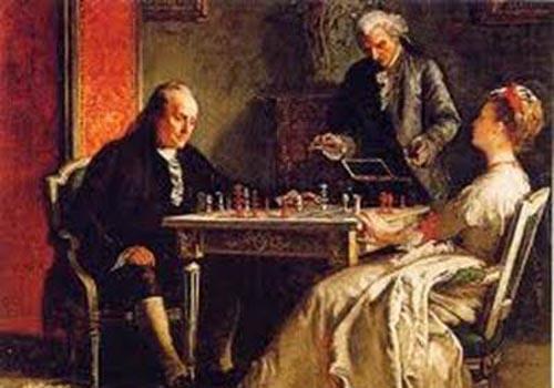 Bệnh gout và các dấu hiệu nhận biết