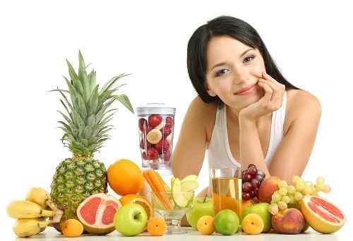 Bệnh gout và chế độ ăn uống để phòng...