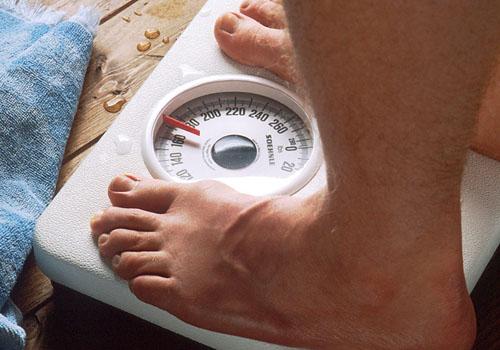 Các bệnh lý đi kèm với gout