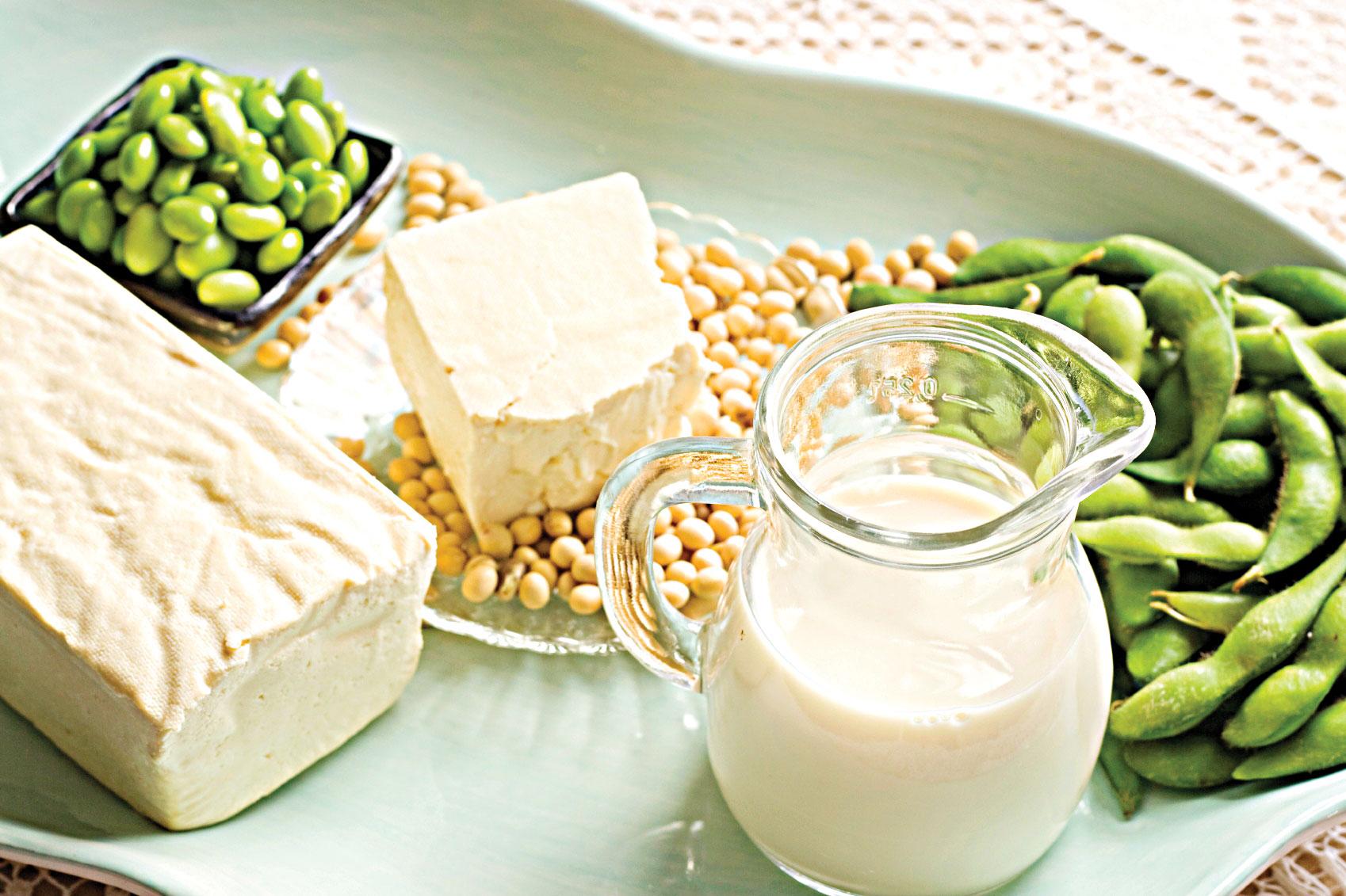 Các loại sữa và Gút