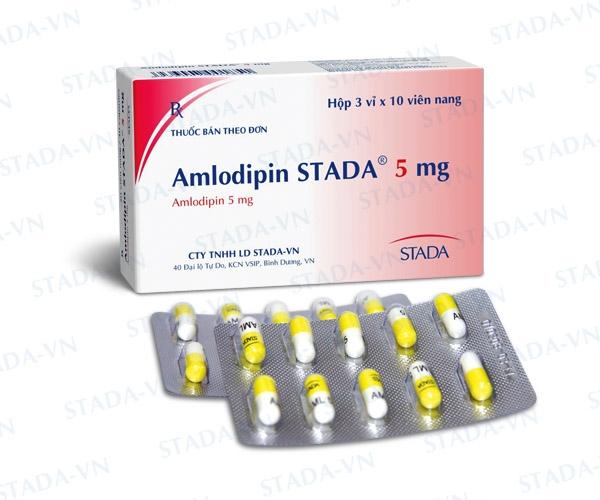 Cách sử dụng allopurinol trong suy thận mãn?