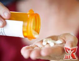 Cách giảm đau tối ưu cho bệnh nhân gút