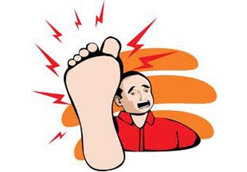 Gout nguyên phát