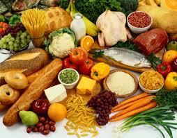 Nên ăn gì để giảm bệnh gout?