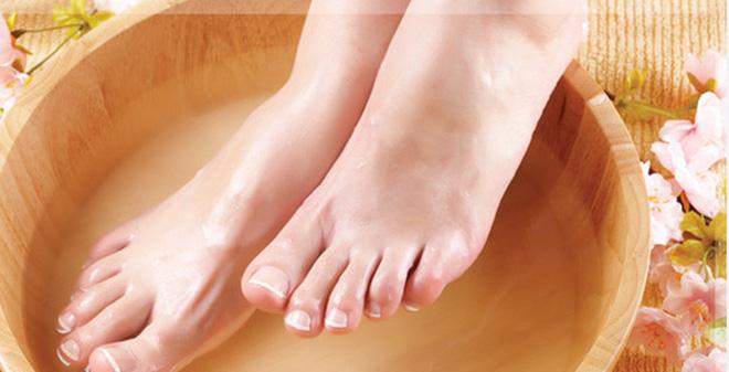Mẹo chữa bệnh gout đơn giản mà hiệu quả