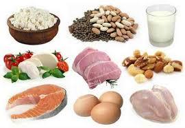 Những thực phẩm bệnh nhân gout nên biết cách sử dụng