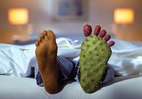 Phân biệt bệnh gout và bệnh giả gout