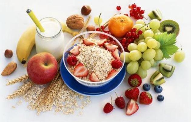 Những loại rau quả nào tốt cho bệnh nhân gút