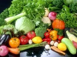 Thực phẩm giúp giảm acid uric máu