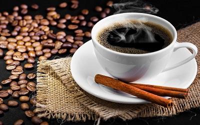 Uống café Làm giảm triệu trứng của bệnh gút